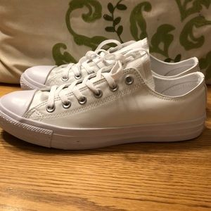CONVERSE ALL STAR ,Men's Sneakers,(NWT)SZ 8